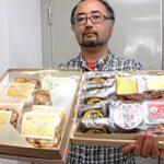 お世話になっているNPO法人が大阪日日新聞に取り上げられていました