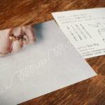 7/11(土)〜gallery So-Ra「さりげなく日常のなかにⅡ」