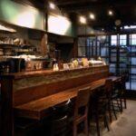 カフェ開業で「どんなカフェにしたいか」と考える前にやっておくべきこと