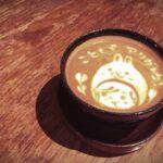 2015年の喫茶営業が終了、明日はコーヒー豆の販売のみになります