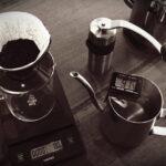 コーヒーの器具はどれがいいですか…と尋ねられて考えること