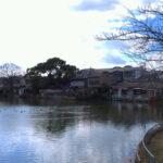 2/15(月)〜18(木)まで臨時休業です
