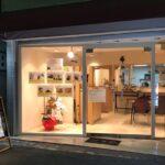 昭和町にオープンした保護猫のいる猫カフェ「みーちゃ・みーちょ」さん【昭和町・新店情報】