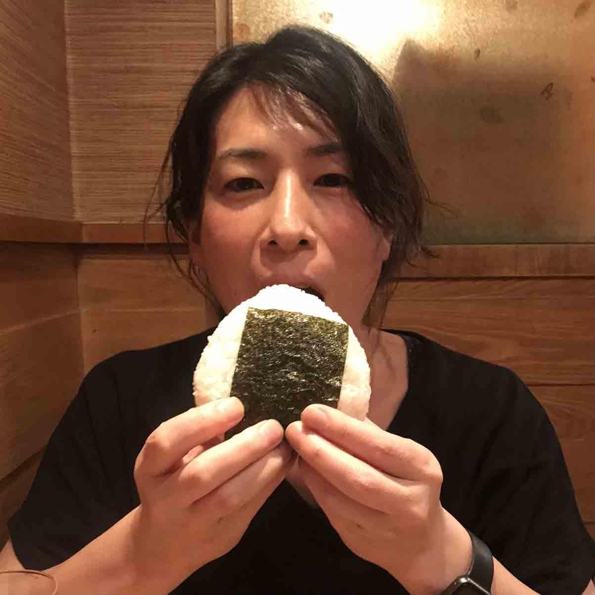 ウワグチ タカキヨ